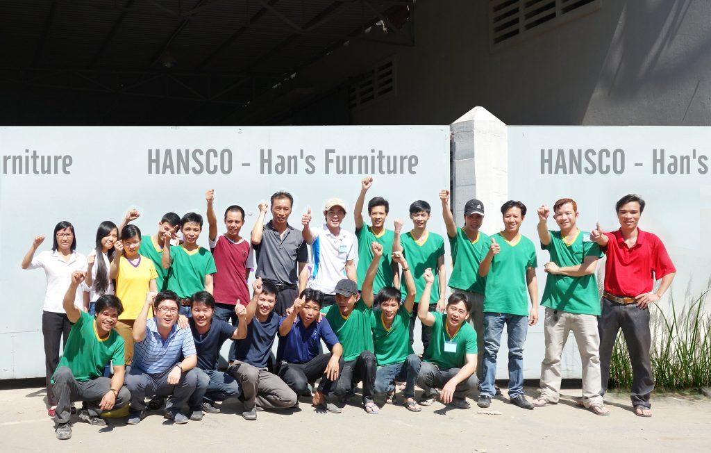 Nhan su HANSCO - new-1